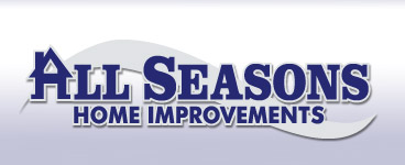 All Seasons Home Improvements