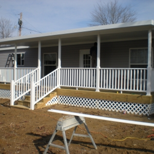 News All Seasons Home Improvements Evansville In
